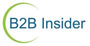 b2b-insider.com Logo