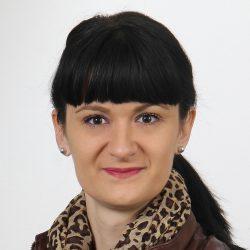 Belma Marusic