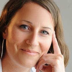 Marie Steiner-Dlouha